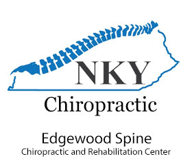 Edgewood Spine and Rehabilitation Center